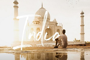 Select India Holidays